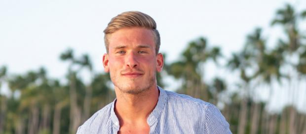 Tom Diversy (La Villa) est mort à l'âge de 24 ans après son grave ... - telestar.fr