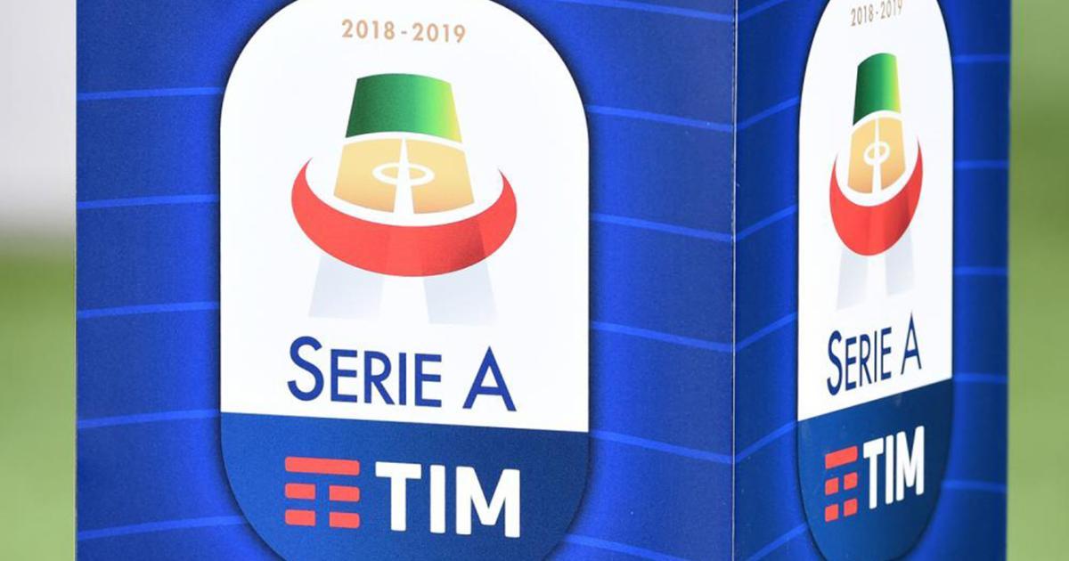 Serie A Terza Giornata Orari Di Anticipi E Gare Di Domenica In Diretta Su Sky E Dazn