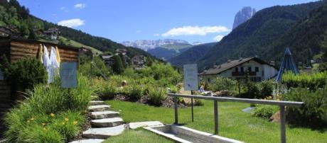 Aosta, turista sudafricano aggredito da albergatore: il racconto su Tripadvisor.