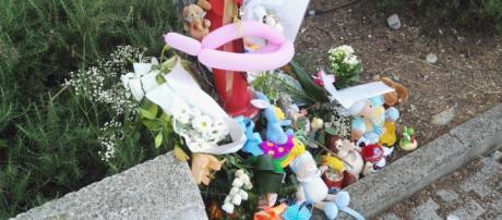 Madre neonato morto a Terni chiede domiciliari
