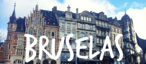 Bruselas busca acelerar el bloqueo de mensajes terroristas en redes sociales