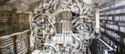 200 exhibiciones con 1000 años de historia europea