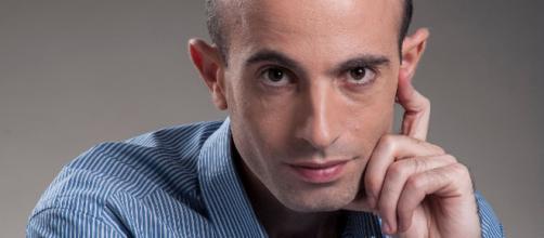 21 lecciones para el s. XXI el nuevo libro de Yuval Noah Harari para entender el presente