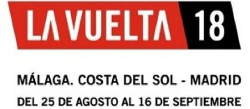 Quarta tappa della Vuelta 2018: da Vélez- Málaga ad Alfacar