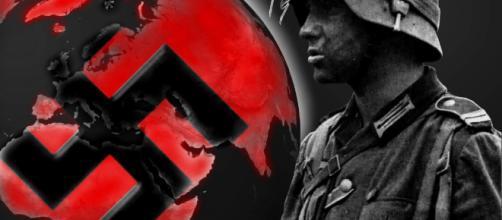Alemania elimina la censura a la esvástica nazi en los videojuegos