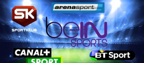 Aperçu des chaînes disponibles après le piratage d'une box IPTV