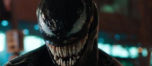 BigData News - iwantdata.com Venom