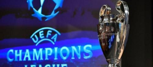 Champions League 2018/2019: giovedì 30 agosto la composizione dei gironi