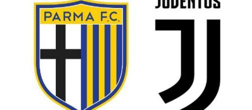 Diretta Parma-Juventus sabato sera su Dazn