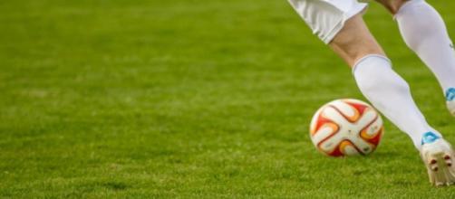 Diretta partite Serie A: la programmazione su Dazn e su Sky