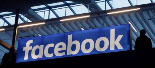 Facebook clasificará a sus usuarios según la veracidad de sus contenidos