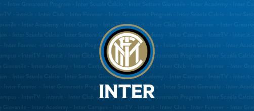 Inter.it Home Page   Sito Ufficiale Inter   FC Internazionale Milano - inter.it