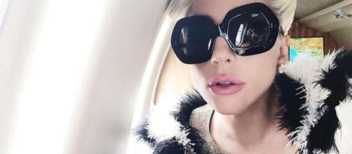 Lady Gaga, ospite attesa alla Mostra del Cinema di Venezia 2018