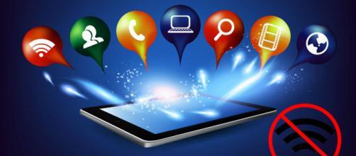 Google lanza una aplicación que ayudará a ahorrar datos en el móvil