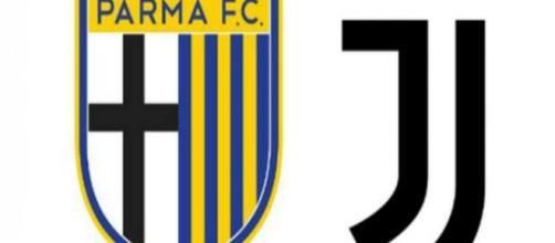 Parma-Juve: Tardini verso il sold-out
