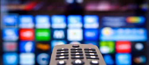 Programmi tv di prima serata in onda giovedì 13 settembre 2018