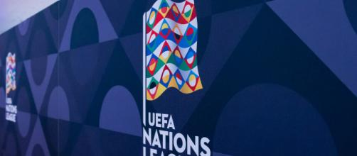 UEFA Nations League, l'Italia sfida la Polonia