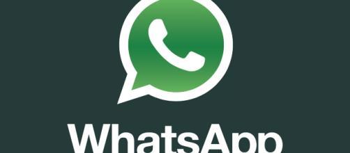 WhatsApp, aggiornamento per utenti Android: addio ai vecchi messaggi