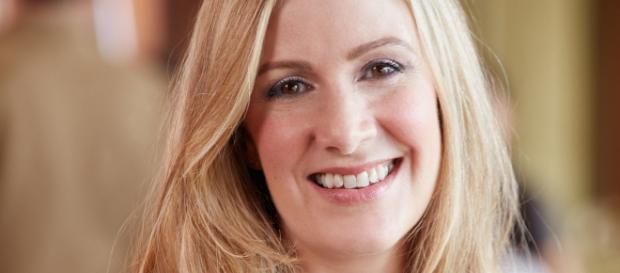 Rachel Bland, giornalista della Bbc malata di cancro: 'Mi restano pochi giorni'