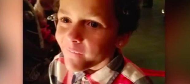 Il piccolo Jamel Myers: si è tolto la vita dopo aver dichiarato la sua omossessualità
