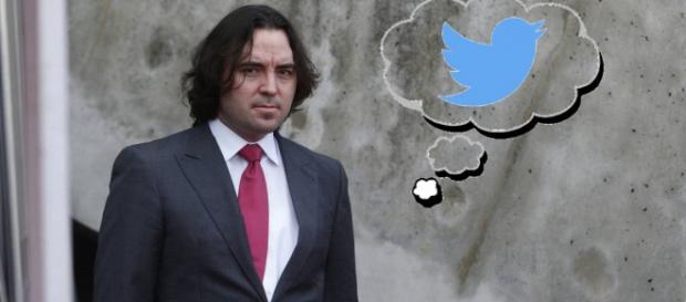 #PresaVeteYa, trending topic en Twitter