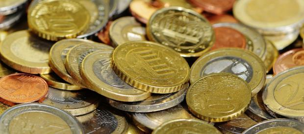 Riforma pensioni e LdB2019: attesa una risposta anche sull'APE sociale