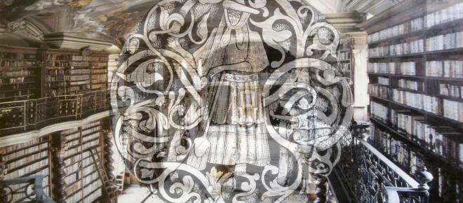 El Ashmolean Museum, Oxford presenta 1000 años de historia de magia y brujería