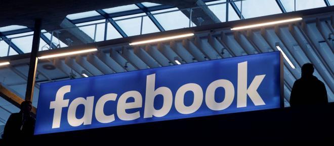 Facebook verifica la credibilidad de los usuarios para evitar noticias falsas