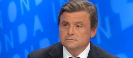 Carlo Calenda critica il Governo e parla del futuro delle forze anti-sovraniste