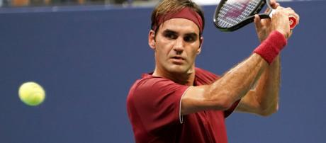 U.S. Open Highlights: Heat Is the Big Winner on Day 2 - The New ... - nytimes.com