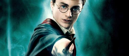 A Giaveno arriva l'atteso evento dedicato alla famosa saga di Harry Potter