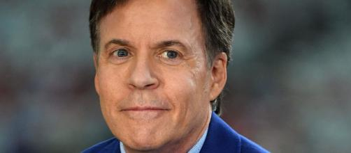 Bob Costas in Talks to Leave NBC After Nearly 40 Years | ESPN - YouTube