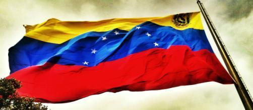 Brasileiros estão se aproveitando da situação enfrentada pelos venezuelanos para explorar a mão de obra.