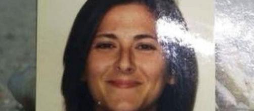 Eleonora Contin, ritrovato il corpo della sub scomparsa in Mozambico