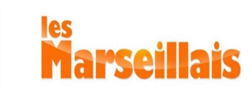 Les Marseillais : trois invités annoncés, Coralie Porrovecchio et Anthony Matéo absents
