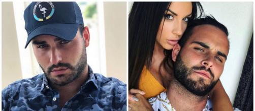 Nikola Lozina (LMvsMonde3) : en couple avec Laura, il passe un ... - gossip-room.fr