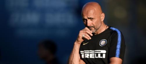 Perché l'Inter di Luciano Spalletti è forte anche senza Luka ... - fanpage.it