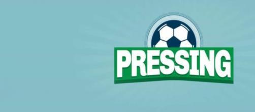 Pressing 2018/2019 su Canale 5: la prima puntata in onda domenica 2 settembre