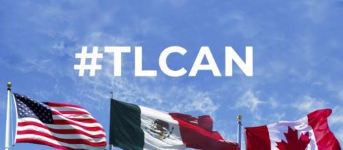 Trump anunció inicio de la renegociación del TLCAN, aunque Canadá no participe. - eldemocrata.com