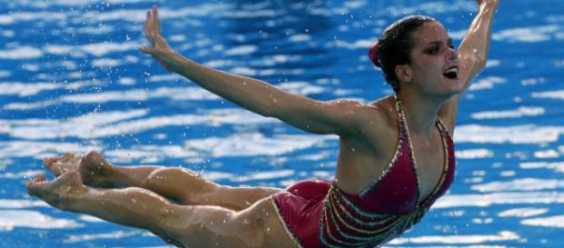 Muere a los 34 años Tina Fuentes, miembro del 'Dream Team' español