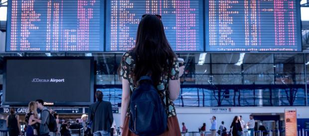 Trasporti: gli scioperi a settembre, nel comparto aereo