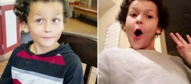 Un niño de 9 años se declaró gay, sufrió un intenso bullying y se suicidó