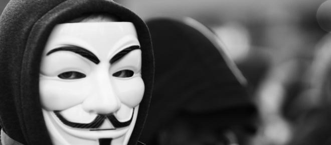 Un ciberataque bloquea la web del Banco de España