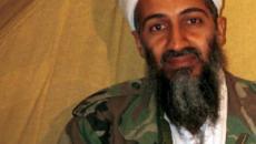 Parla la mamma di Bin Laden: 'Osama era un bravo bambino, poi è cambiato'
