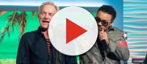 Sting e Shaggy a Trani: il 4 agosto il duo si esibisce in piazza Duomo