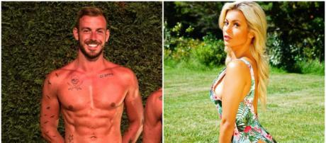 julien-bert-lmvsmonde3-en-couple-carla-fait-belle-declaration ... - gossip-room.fr