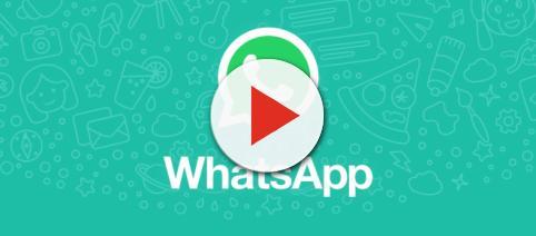 WhatsApp, presto in arrivo la pubblicità nelle chat