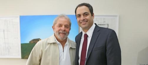 Apoio a Câmara em Pernambuco gerou revolta do PT local