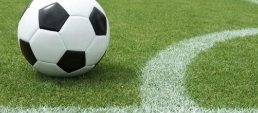 Asta Fantacalcio: non solo Higuain, i giocatori del Milan da prendere