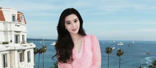 Cina, il mistero della scomparsa dell'attrice Fan Bingbing | jingdaily.com